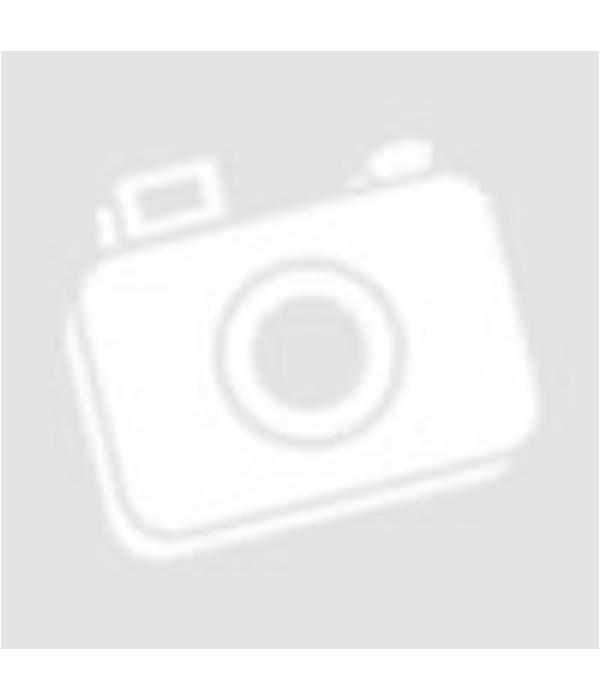Nivea Q10 Power krém éjszakai 50 ml Ránctalanító - Arc..